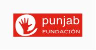logo-color-punjab